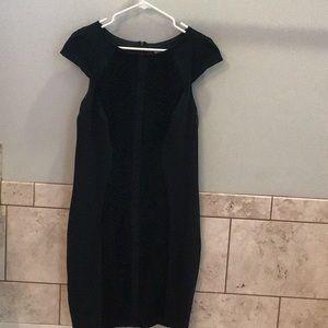 Eva Franco Size 10 Dress